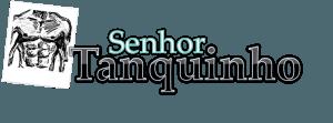 tanquinho-transp-300x111