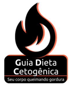 Guia da dieta cetogenica