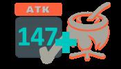 atk+sopa