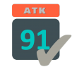 atk91_3