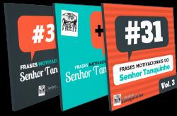 livros de motivação