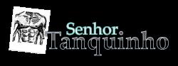 logo-transp1