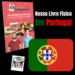 thumbnail portugal (3)