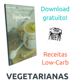 vegetarianas